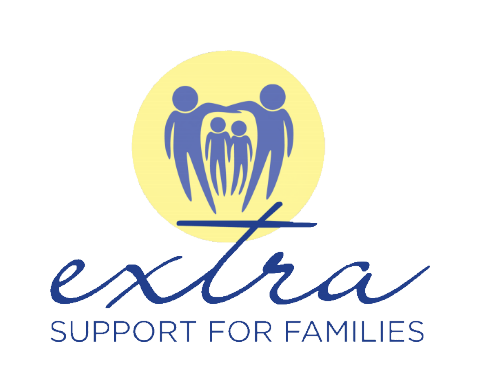 Welcome to Extra Support for Families